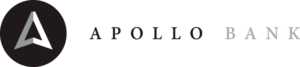 Apollo-Bank